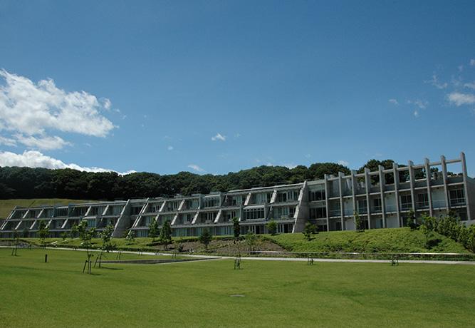 早稲田大学と共同研究